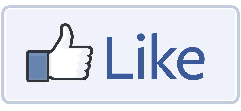Jetzt WORKandSTORE Facebook Fan werden.